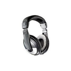 Photo of Teccus TA-914 Headphone