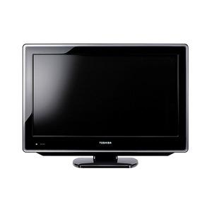 Photo of Toshiba 22DV615DB Television