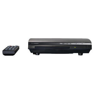 Photo of Technika HDMISS09 DVD Player