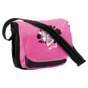 Photo of Punky Fish Despatch Bag Luggage