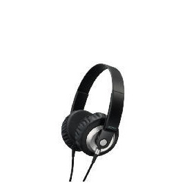 Sony MDR-XB300 Reviews