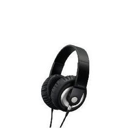 Sony MDR-XB500 Reviews