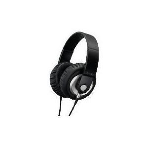 Photo of Sony MDR-XB500 Headphone