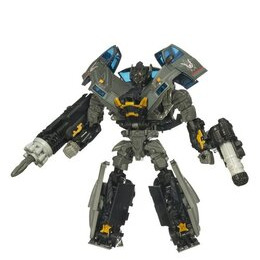 Transformers Movie 2 Voyager Ironhide Reviews
