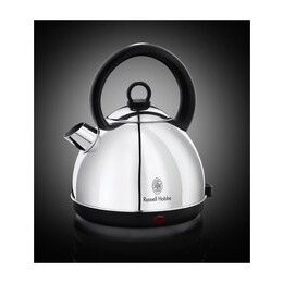 Russell Hobbs 14943 Reviews