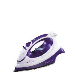 Russell Hobbs 14995 Steam Iron Reviews