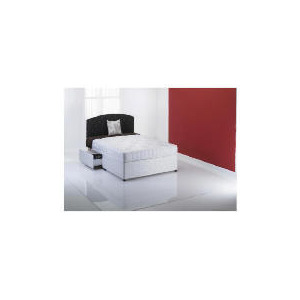 Photo of Woking 46 800 Pocket  Mattress Bedding