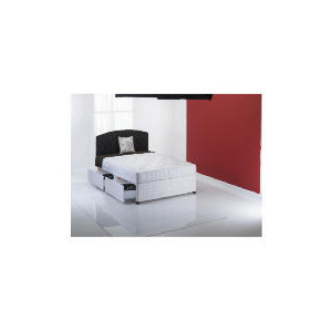 Photo of Woking 50 800 Pocket 4 DRW Divan Bedding