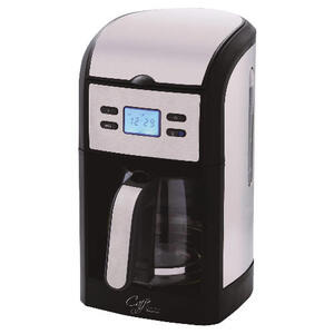 Photo of Russell Hobbs 14597 Coffee Maker
