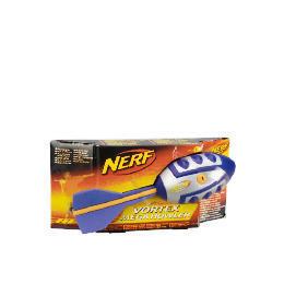 Nerf Vortex Mega Howler Asst Reviews