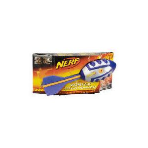 Photo of Nerf Vortex Mega Howler Asst Toy