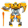 Photo of Transformers Movie 2 - Deluxe Bumblebee Figure Toy
