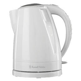Russell Hobbs 15075 Buxton Reviews