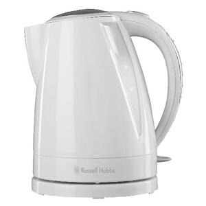 Photo of Russell Hobbs 15075 Buxton Kettle