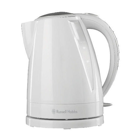 Russell Hobbs 15075 Buxton