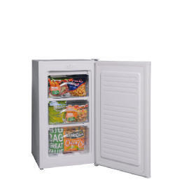 Tesco TZ90 undercounter freezer Reviews