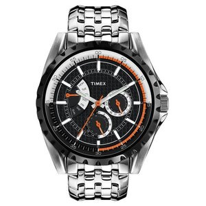 Photo of Timex Men's Retrograde Watches Man