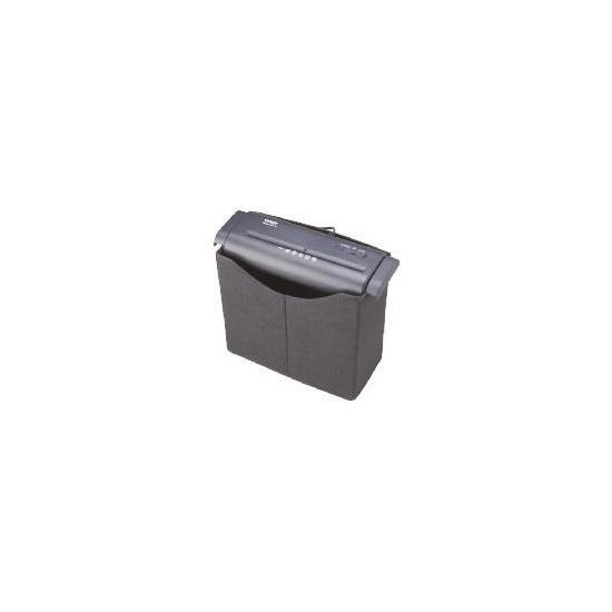 Texet SC10.5 Strip Cut Shredder