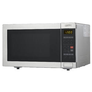 Photo of Tricity TMC209 Microwave