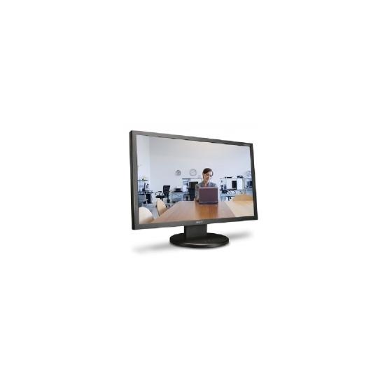 Acer V223Hb 23  Wide TFT Monitor