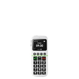 Doro 338GSM Easy to Use Reviews