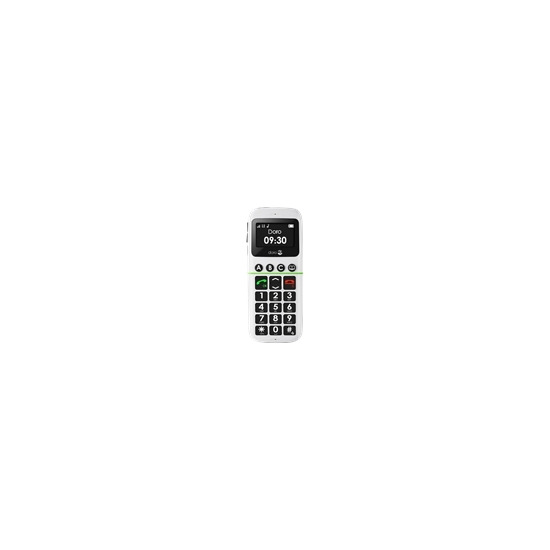 Doro 338GSM Easy to Use