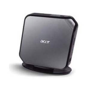 Photo of Acer Veriton Hornet Nettop Desktop Computer