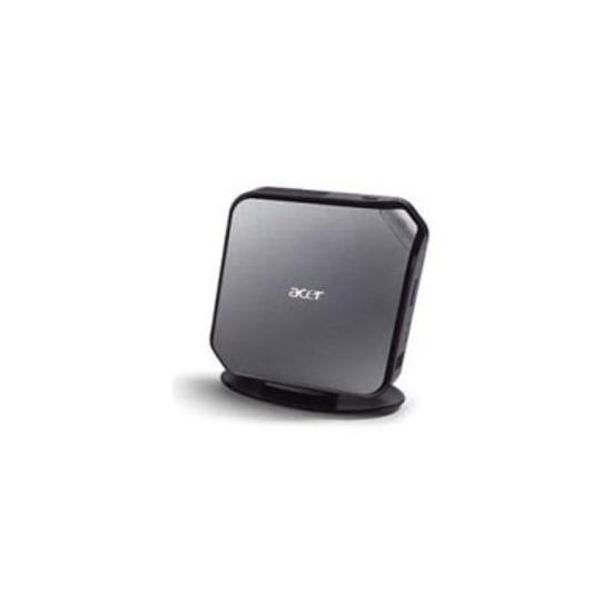Acer Veriton Hornet Nettop