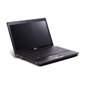 Photo of Acer TravelMate Timeline 8371-944G32MN Laptop