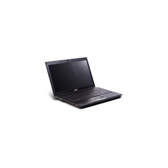 Acer TravelMate Timeline 8371-944G32Mn