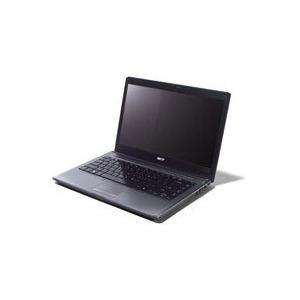Photo of Acer Aspire Timeline 5810TG-944G50MN Laptop
