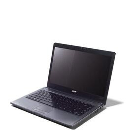 Acer Aspire Timeline 3810TG-944G50N Reviews