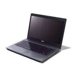 Photo of Acer Aspire Timeline 3810TG-944G50N Laptop