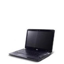 Acer Aspire 5935G-654G32Mn Reviews