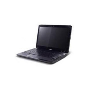 Photo of Acer Aspire 5935G-654G32MN Laptop