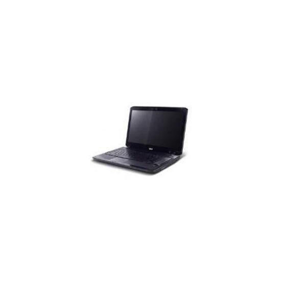 Acer Aspire 5935G-654G32Mn