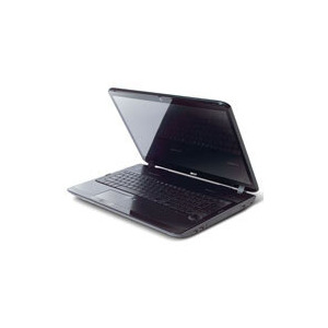 Photo of Acer Aspire 8935G-744G50MN Laptop