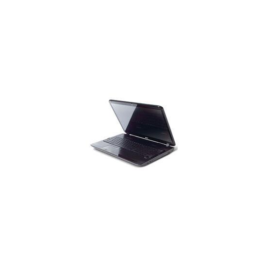 Acer Aspire 8935G-744G50Mn