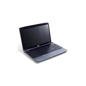 Photo of Acer Aspire AS5739G-654G32MN Laptop