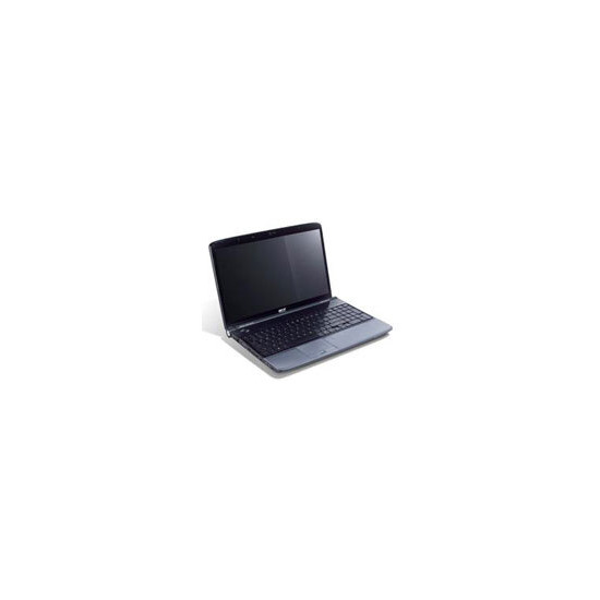 Acer Aspire AS5739G-654G32Mn