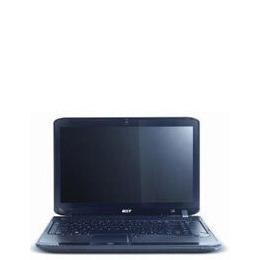 Acer Aspire 5935G-874G50Mn Reviews