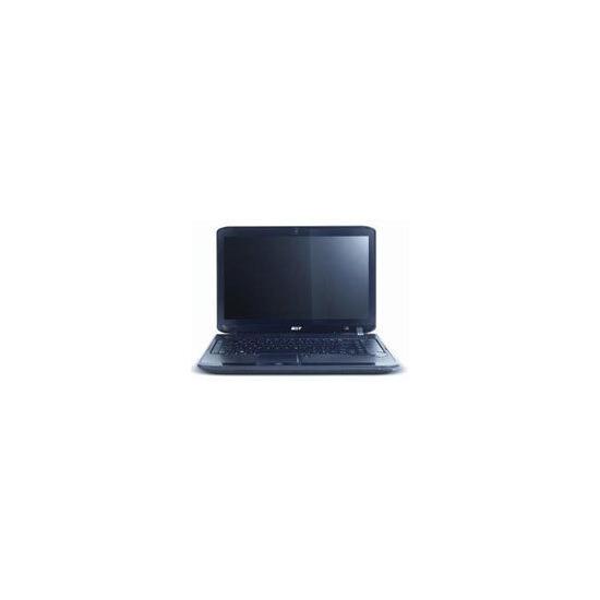 Acer Aspire 5935G-874G50Mn