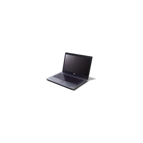 Acer Aspire 5739G-734G50Mn