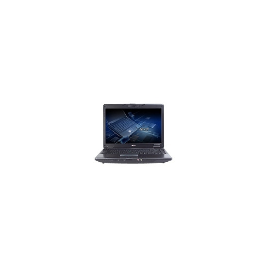 Acer TravelMate 6493-863G32Mn