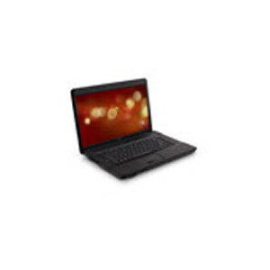Photo of HP Compaq 610 NX548EA Laptop