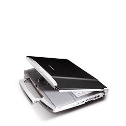 Panasonic Toughbook CF-F8 EWDZZAE Reviews