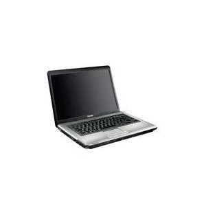 Photo of Toshiba Satellite Pro A300-2C4 Laptop