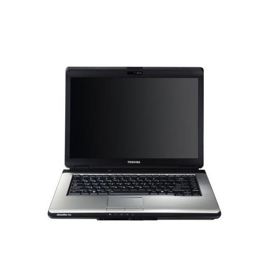 Toshiba L300-28W