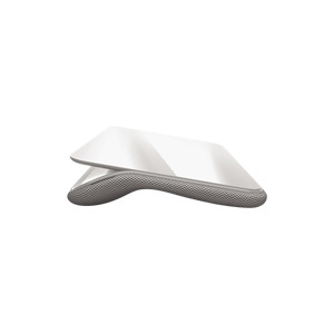 Photo of Logitech Comfort Lapdesk For Notebooks - Notebook Stand Laptop Accessory