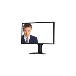 Photo of NEC MultiSync P221W Monitor